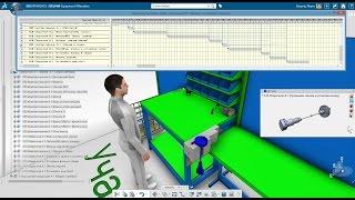 видео разработка технологической инструкции