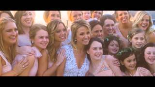 britany lamanna wedding 2016