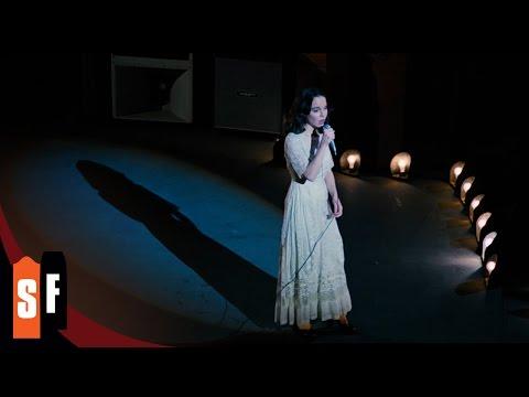 Phantom Of The Paradise (1974) Paul Williams Discusses Jessica Harper's Song HD