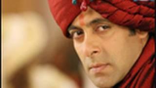Salaam Aaya (Video Song) | Veer | Salman Khan | Zarine Khan