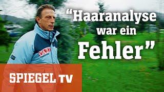 Christoph Daum: Enfant Terrible auf der Trainerbank   Schlaglicht