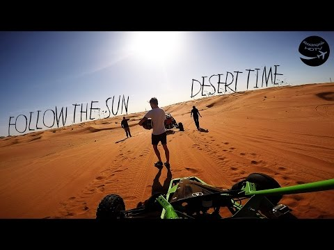 gopro-hd:-follow-the-sun-into-the-desert-with-dune-buggy