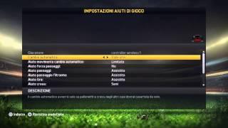 FIFA 15/16|COME GIOCARE AL MEGLIO by Frank!!
