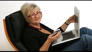 Mujeres: a cotizar menos semanas para pensión
