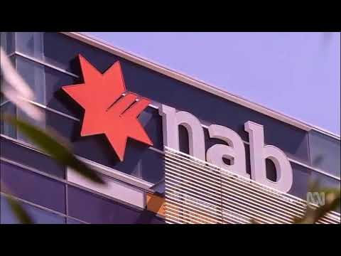 Banking Rc Hears Of Nab Fraud Misconduct That Was Delayed In Reporting To Asic Youtube