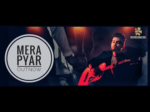 New Version ||Tujhko Pukare Mera Pyar | Cover |SwaYam ThakuR ||Tribute To Mohammad Rafi | Neel Kamal