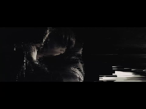 abstracts - Nocturne (Official Music Video)