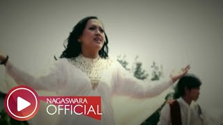 Merpati Band - Jalan TerangMu (Official Music Video NAGASWARA) #music