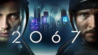 2067 full movie | සින්හල උපසිරැසි සහිතව