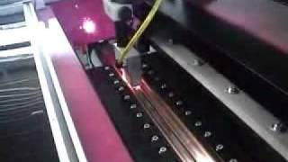 Сварка трубы из нержавеющей стали 1 0 мм  Стыковая шовная TIG сварка Elena 1100 I(, 2010-10-20T12:26:52.000Z)