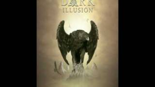 Dark Illusion - My Heart Cries Out For You 01 - Where The Eagles Fly