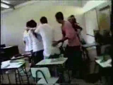 Class of 1998.  American School of Recife - EAR