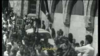 1967 SIX DAY WAR 5_of_14