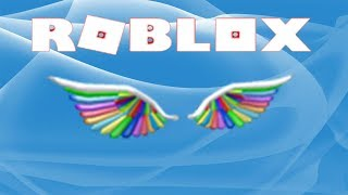 [EVENTBİTTİ] RAINBOW WINGS OF IMAGINATION NASIL ALINIR?? | Roblox Make a Cake