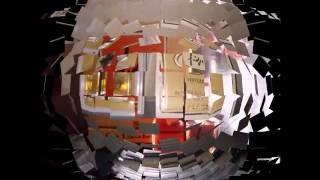 видео История легендарного торгового дома Guerlain (Герлен)