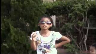 Young Lyric aka Lyrikkal   Nicki Minaj Did It On Em Remix   YouTube