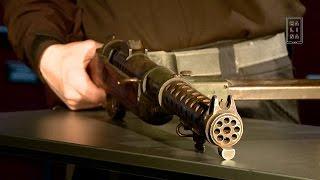 Как Англия экономила на вооружении во время Второй мировой войны