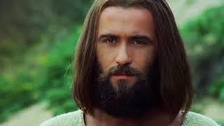 Евангелие от Луки фильм экранизация жизни Иисуса HD