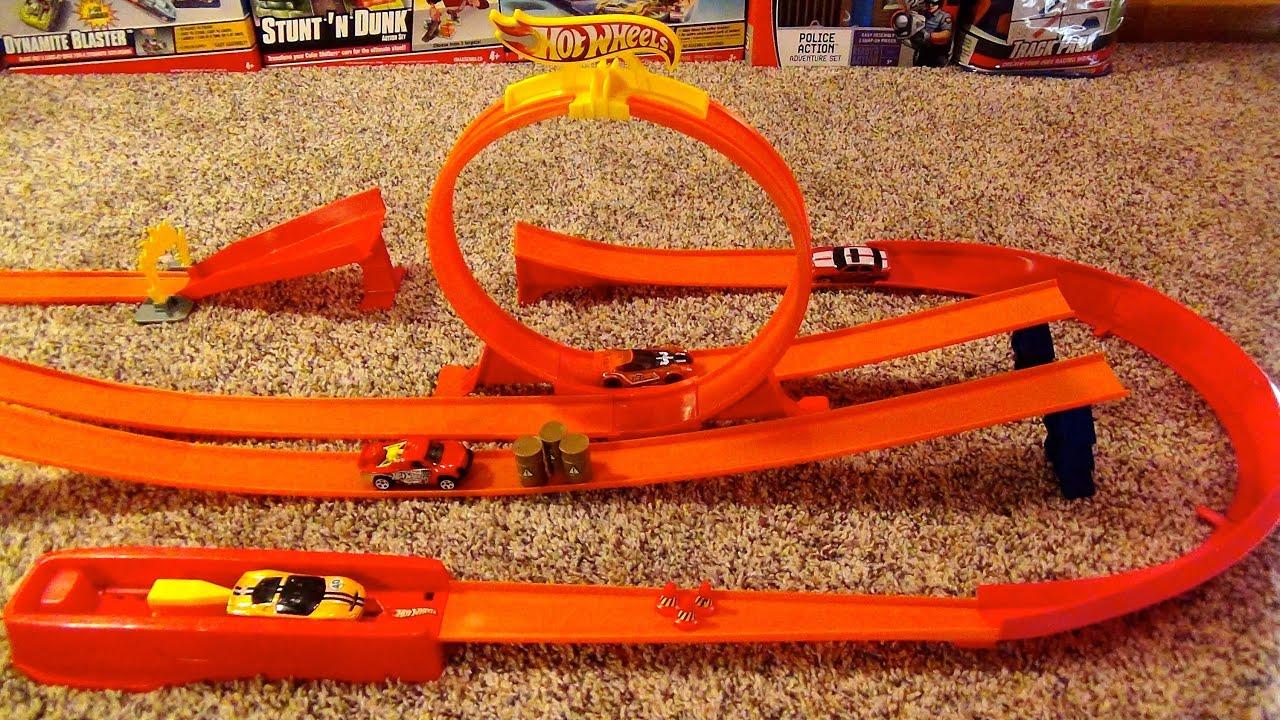 Super Eight Loop - Super Eight Loop 56