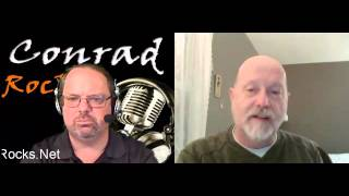 Download Video Conrad Interviews Jay Cookingham from Strategic Fathering Ministries MP3 3GP MP4