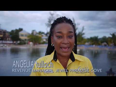 August Yoga Retreat at Jewel Paradise Cove