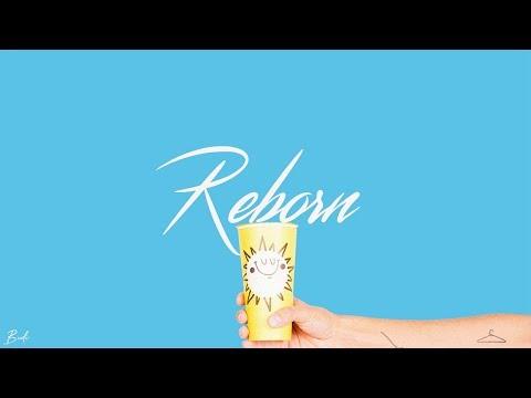Mac Miller x J Cole Type Beat – Reborn ft. Logic | FREE Hip Hop Rap Instrumental 2019