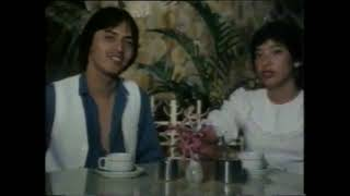 Roy & Fran - HINGGA KAU KEMBALI
