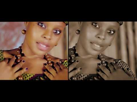 SCOTT JEFF - Noussou M'gbaléo  (clip officiell)  by Jules TeTe  2016  HD