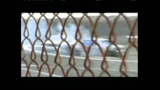 Racine (Wendy James) - Grease Monkey (Music Video)