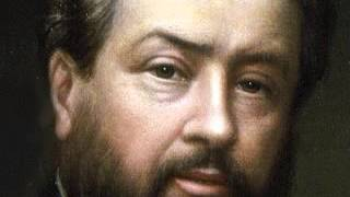 Charles Spurgeon Sermon - A Blow to Self Righteousness