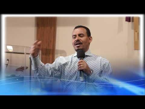 philadelphia Evangelical Eritrean church colomobus,ohio