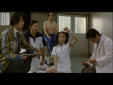 Japanese Cinema At Its Best