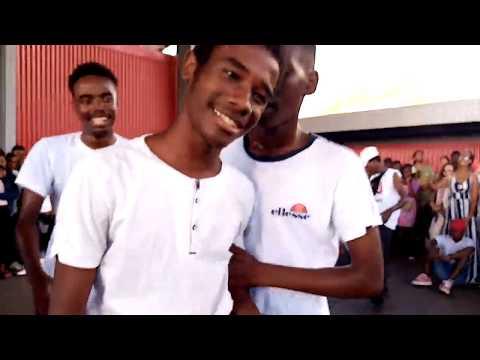 paka-madjine:-summer-show-majicavo-lamir-school[afro-hip-hop-dungeon