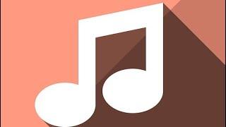 Marimba iphone regitone