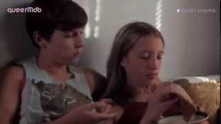 Jamie und Jessie sind nicht zusammen (2011) -- werbefreier HD-Trailer deutsch | german