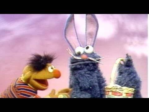 Sesame Street Classics - Get Out and Vote