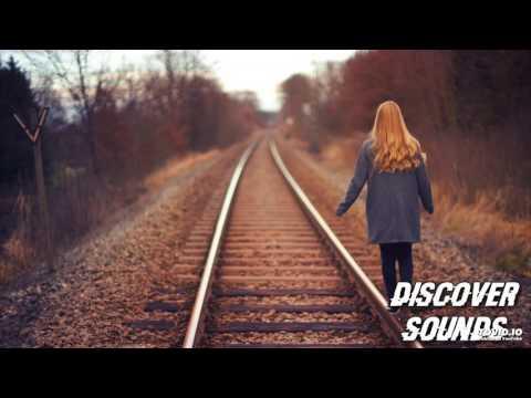 Virtual Riot – Sugar Rush (Kick the Habit Remix)