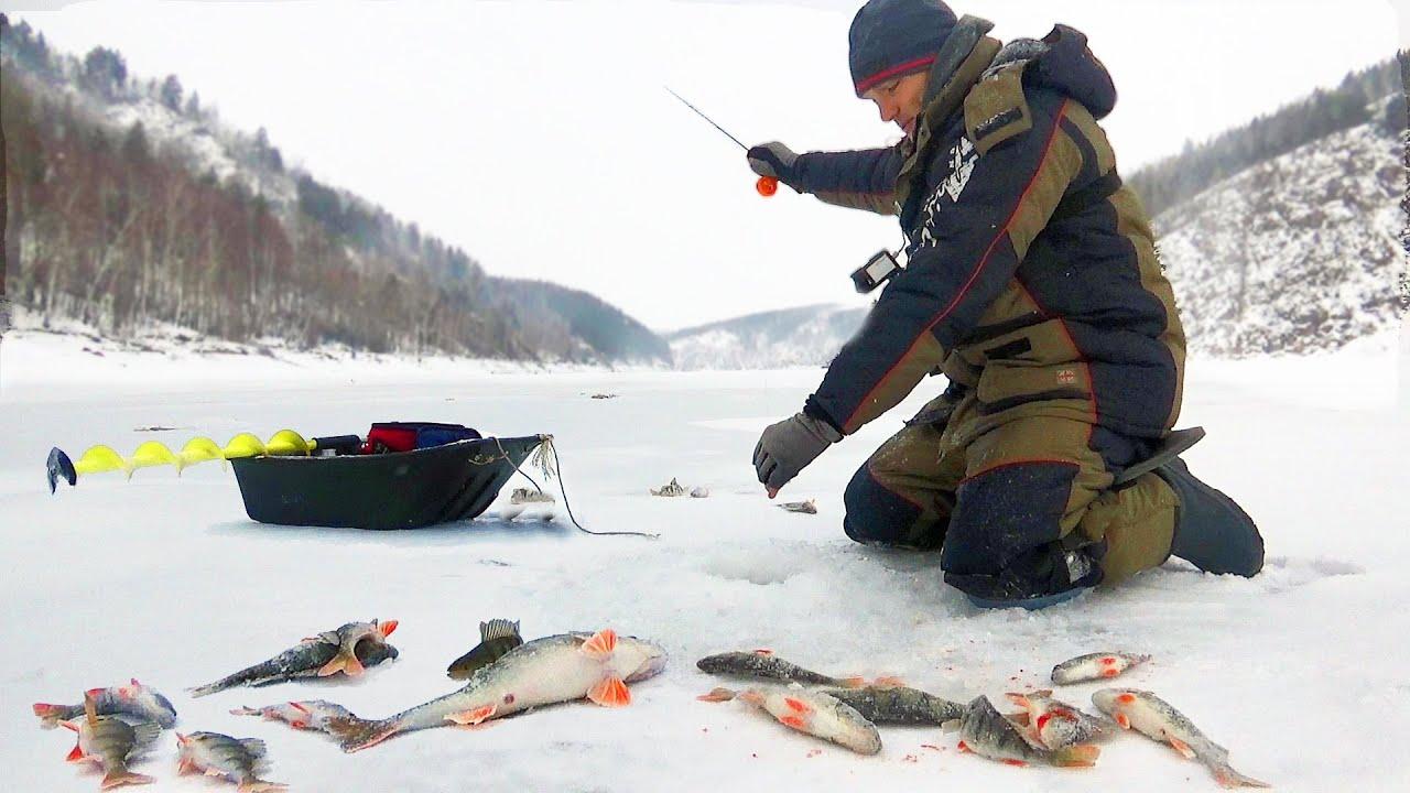 ЗАПРЕЩЁННОЙ СНАСТЬЮ! Рыбалка не по правилам! КОПЧЕНИЕ ПО ГОРЯЧЕМУ ДОМА!