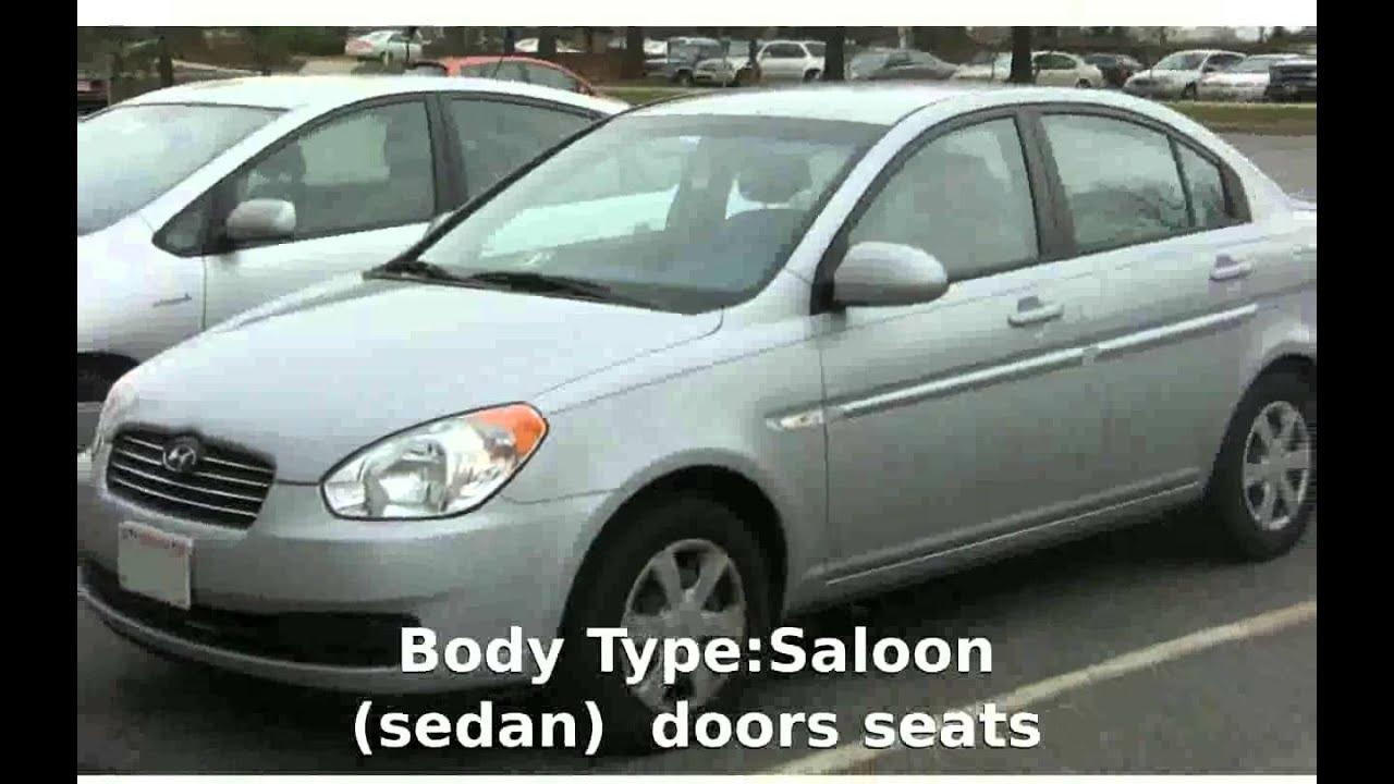 Hyundai Accent Fuse Box Diagram Image Details