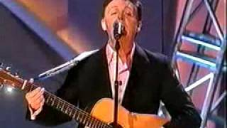 Скачать Freedom Paul McCartney