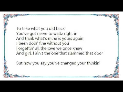 lady-antebellum---love-don't-live-here-lyrics
