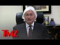Michael Jackson Molestation Lawyer -- AEG Might Be Behind New Molestation Accusations | TMZ