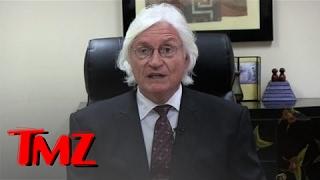 Michael Jackson Molestation Lawyer -- AEG Might Be Behind New Molestation Accusations   TMZ