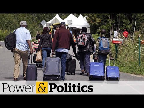 Ottawa faces calls