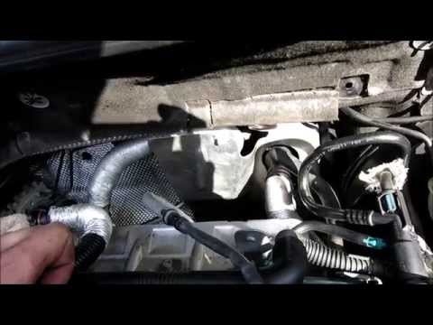 HOW TO REMOVE AND INSTALL A TURBO BACK EXHAUST MK6 VW GTI