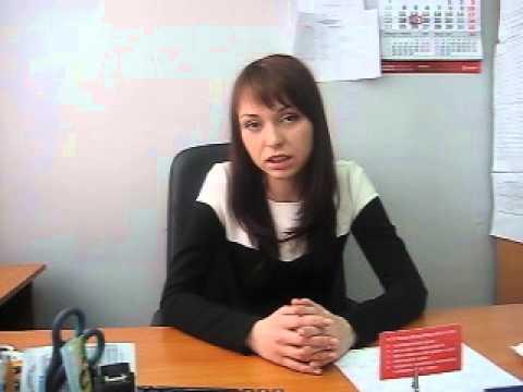 Открыть расчетный счет для юридических лиц - ИП,ООО