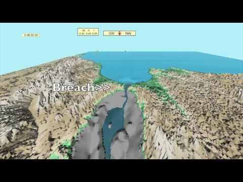 Gibraltar Breach.mov