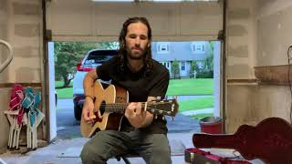 Play Music On The Porch Day 2020