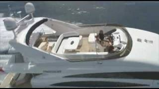 yachtflash FREE YACHT CLASSIFIEDS yacht video VIKING SPORT CRUISERS