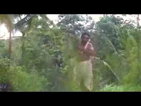 കൊട്ടിയൂർ മാഹാത്മ്യം.. Kottiyoor Mahathmyam